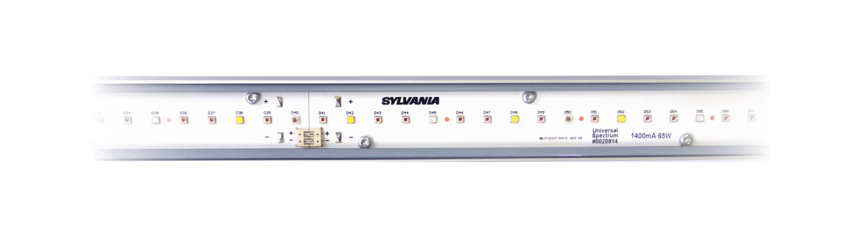 Sylvania Gro-Lux LED Linear