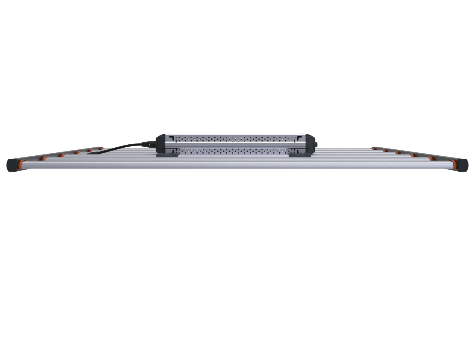 Osram FLUENCE Spyde LED-s
