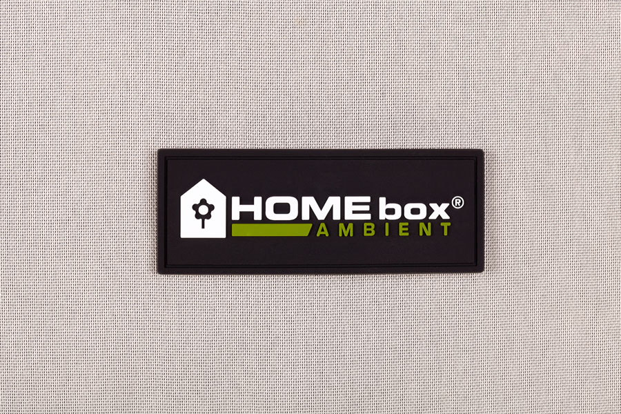 HOMEbox ® Ambient