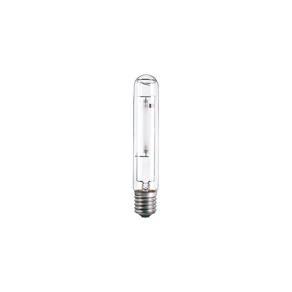 Philips SON-T 1000W 230V bulb