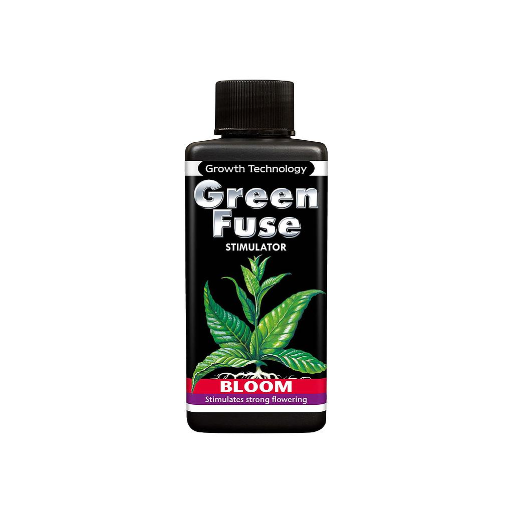 Growth Technology GreenFuse Bloom