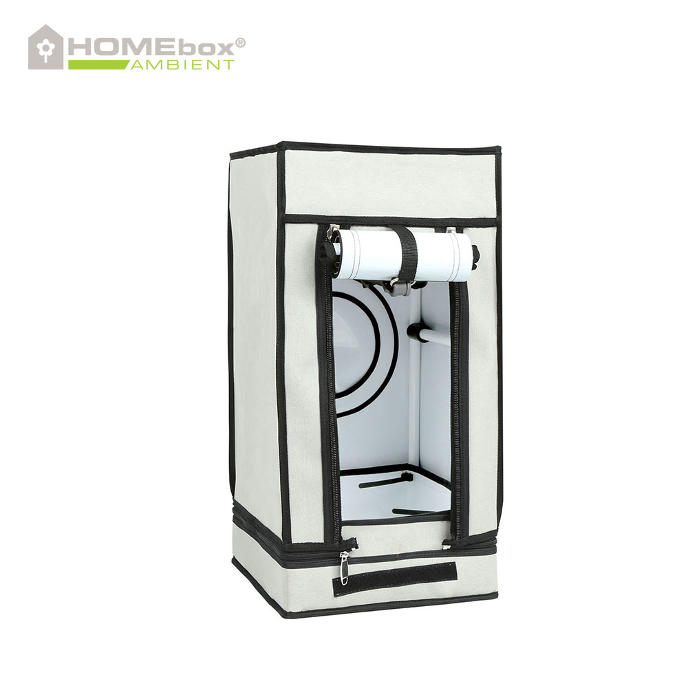 HOMEbox ® Ambient grow tents
