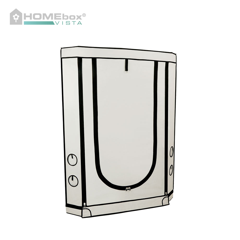 HOMEbox ® Vista grow tent
