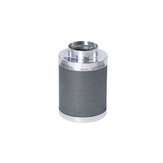 Phresh ® Carbon filters
