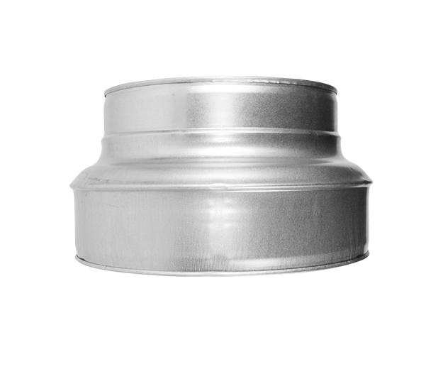 Global Air Supplies Reducer
