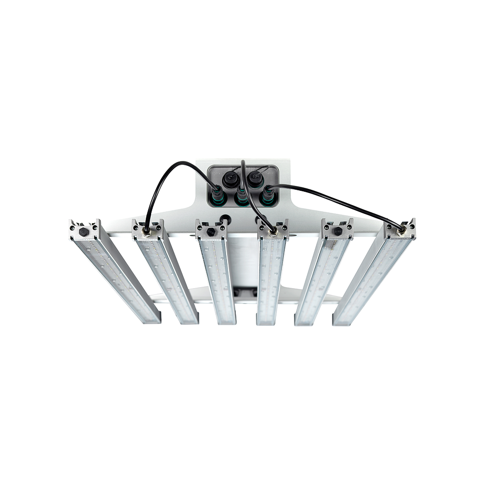 Sylvania Gro-Lux LED Linear Complete Fixtures