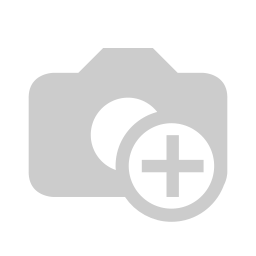 Purolyt SURFACE ready-to-use disinfection spray 500 ml