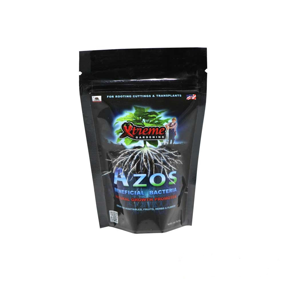 Xtreme Gardening Azos - Growth Promoting Bacteria