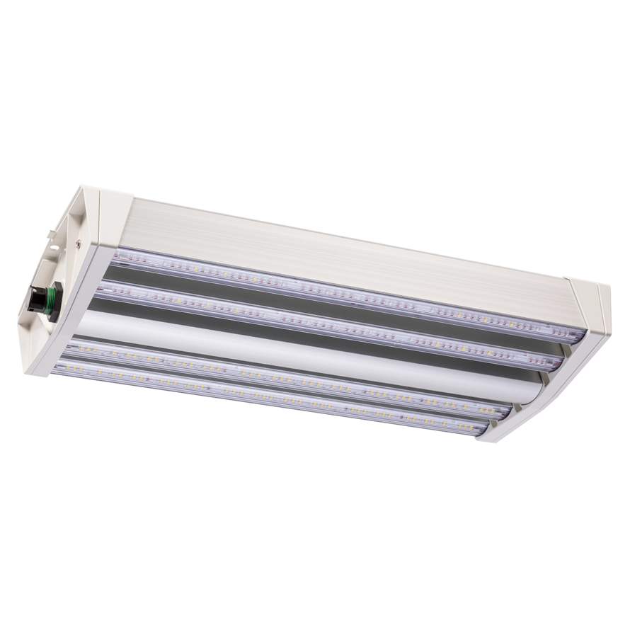 "DLI Dioder-Series LED Toplight 357W ""Indoor White"""