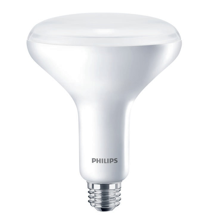 Philips GreenPower LED flowering bulbs 2.0