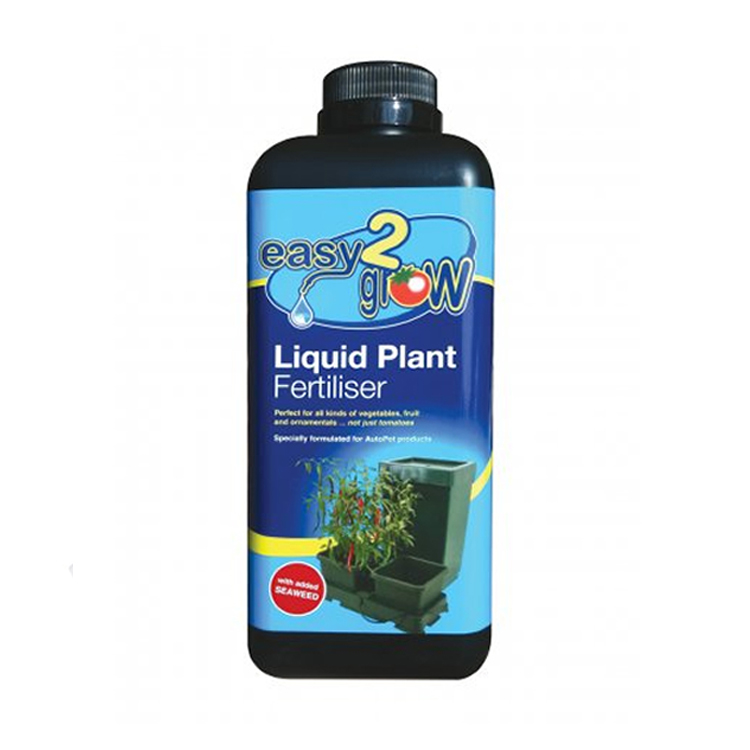 AutoPot ™ Easy2grow NPK fertilisers