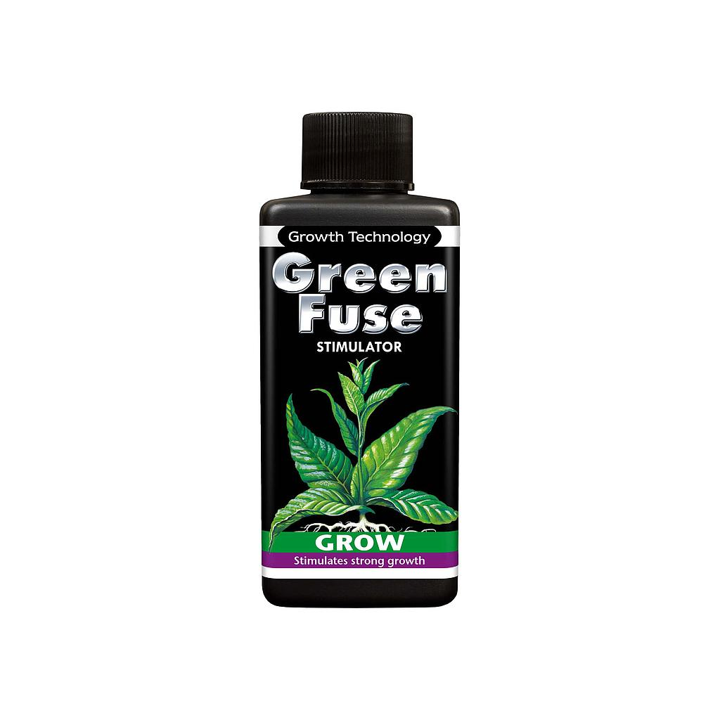 Growth Technology GreenFuse Grow